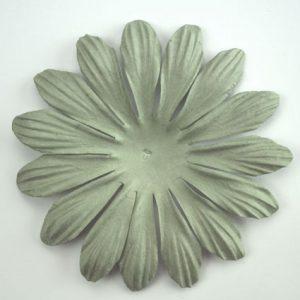 Green Tara - 10cm Petals - Sage