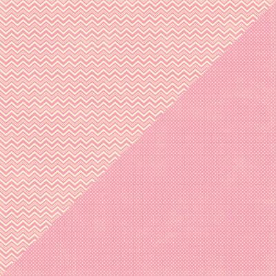 Jillibean Soup  - Soup Staples ll -  Pink Salt