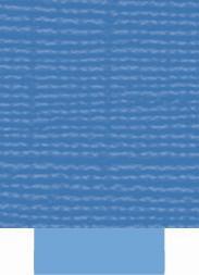 Core'dinations Cardstock - Marine Blue
