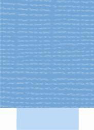 Core'dinations Cardstock - Nassau Blue