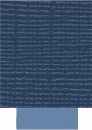 Core'dinations Cardstock - Navy