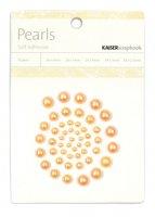 Kaisercraft - Pearl Bling - Mango