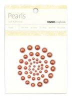 Kaisercraft - Pearl Bling - Copper