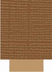 Core'dinations Cardstock - Sandstone