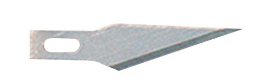Craft Blades - Excel