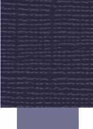 Core'dinations Cardstock - Black Iris