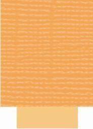 Core'dinations Cardstock - Butterscotch