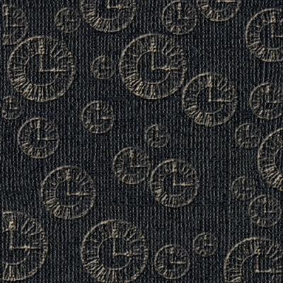 Core'dinations - Impressions - Graphic 45 - Clocks