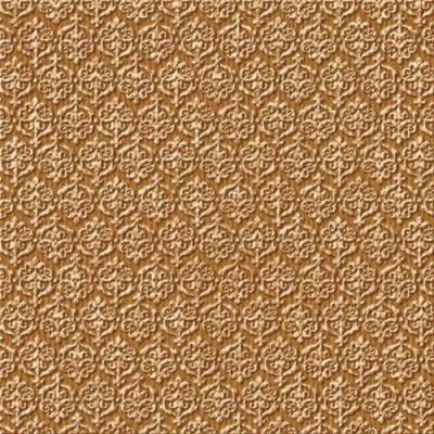Core'dinations - Impressions - Graphic 45 - Le Fleur