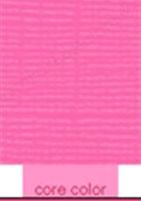 Core'dinations Cardstock - Fuchsia Fizz