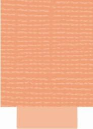 Core'dinations Cardstock - Mango