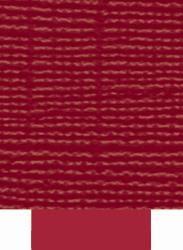 Core'dinations Cardstock - Poinsettia