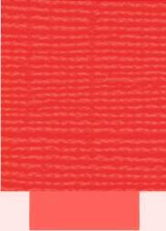 Core'dinations Cardstock - Valentine