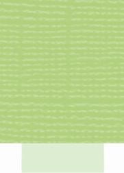 Core'dinations Cardstock - Apple Green