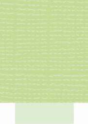 Core'dinations Cardstock - Celery Stick