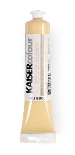 Kaisercolour - Pale Beige
