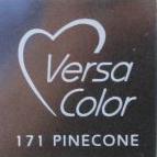 Versa Color - Pinecone