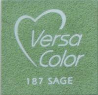Versa Color - Sage