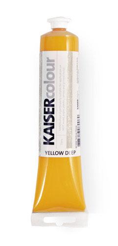 Kaisercolour - Deep Yellow