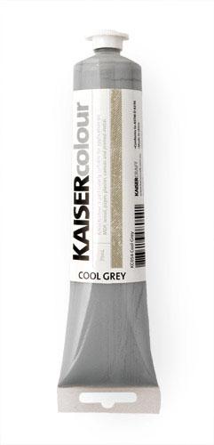 Kaisercolour - Cool Grey