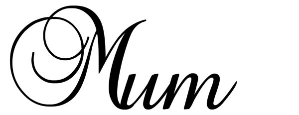 Memory Maze - Mum Script