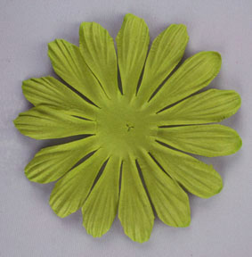 Core'dinations Cardstock - Lime