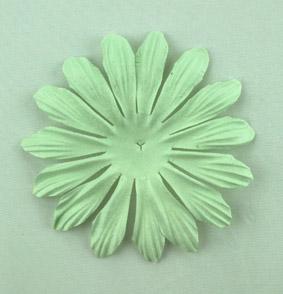 Green Tara - 10cm Petals - Mint