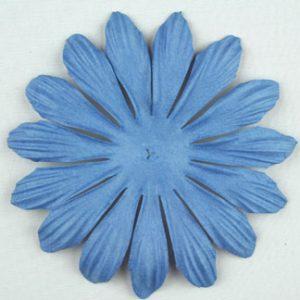 Green Tara - 10cm Petals - Wedgewood