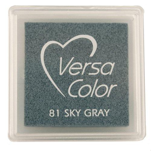 Versa Color - Sky Gray
