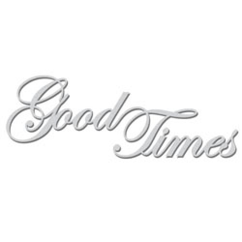WOW Words - Good Times