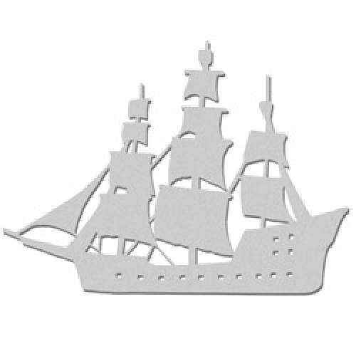 WOW - Pirate Ship