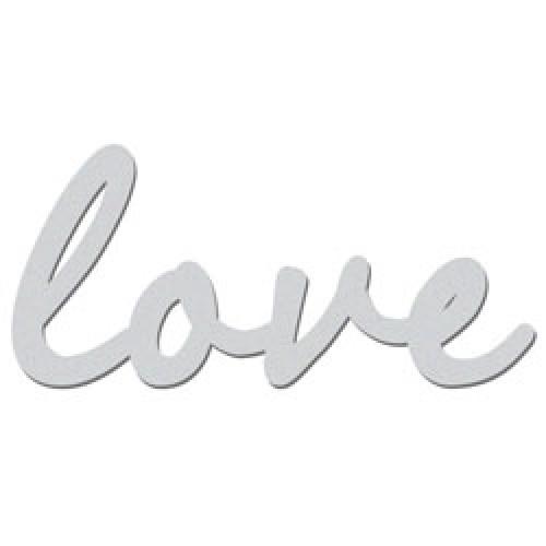 WOW Words - Love