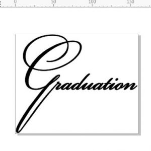 Memory Maze - Graduation - Script