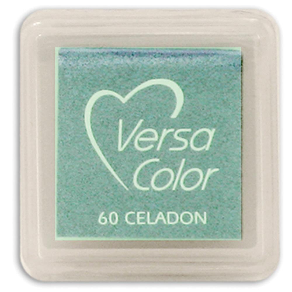 Versa Color - Celadon