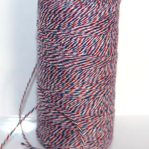 Baker Twine - Air Mail