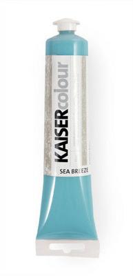 Kaisercolour - Sea Breeze