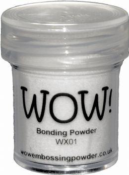 WOW Bonding Powder