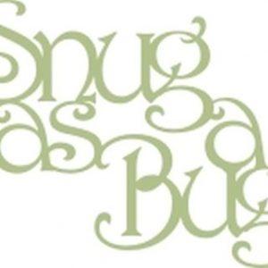 Memory Maze - Sung as a Bug