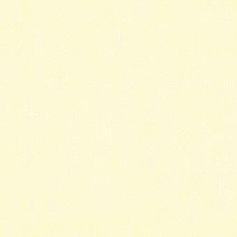 Linen Cardstock - Aussie Vanilla