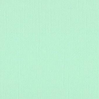 Linen Cardstock - Ice Cold