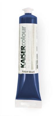 Kaisercolour - Navy Blue
