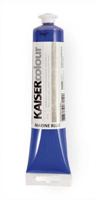 Kaisercolour - Marine Blue