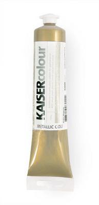 Kaisercolour - Gold - Metallic