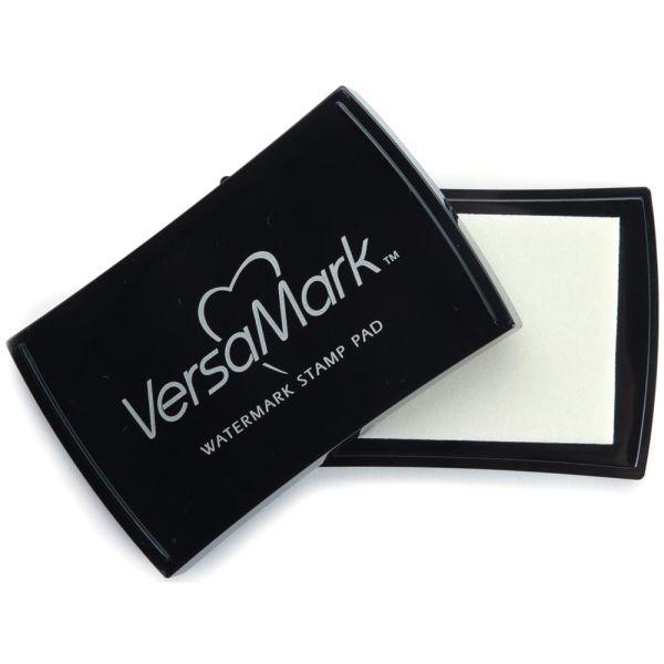 VersaMark - Watermark