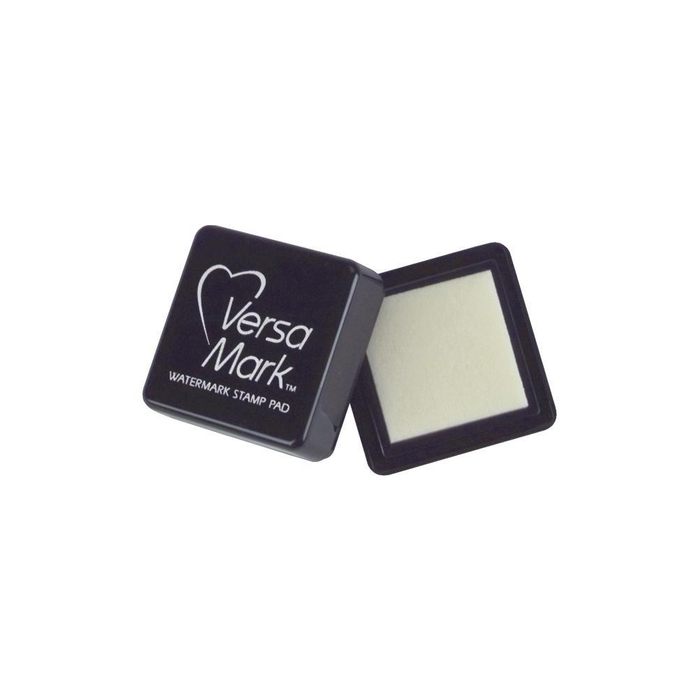 VersaMark -  Watermark Cube