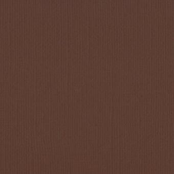 Core'dinations Cardstock - Latte