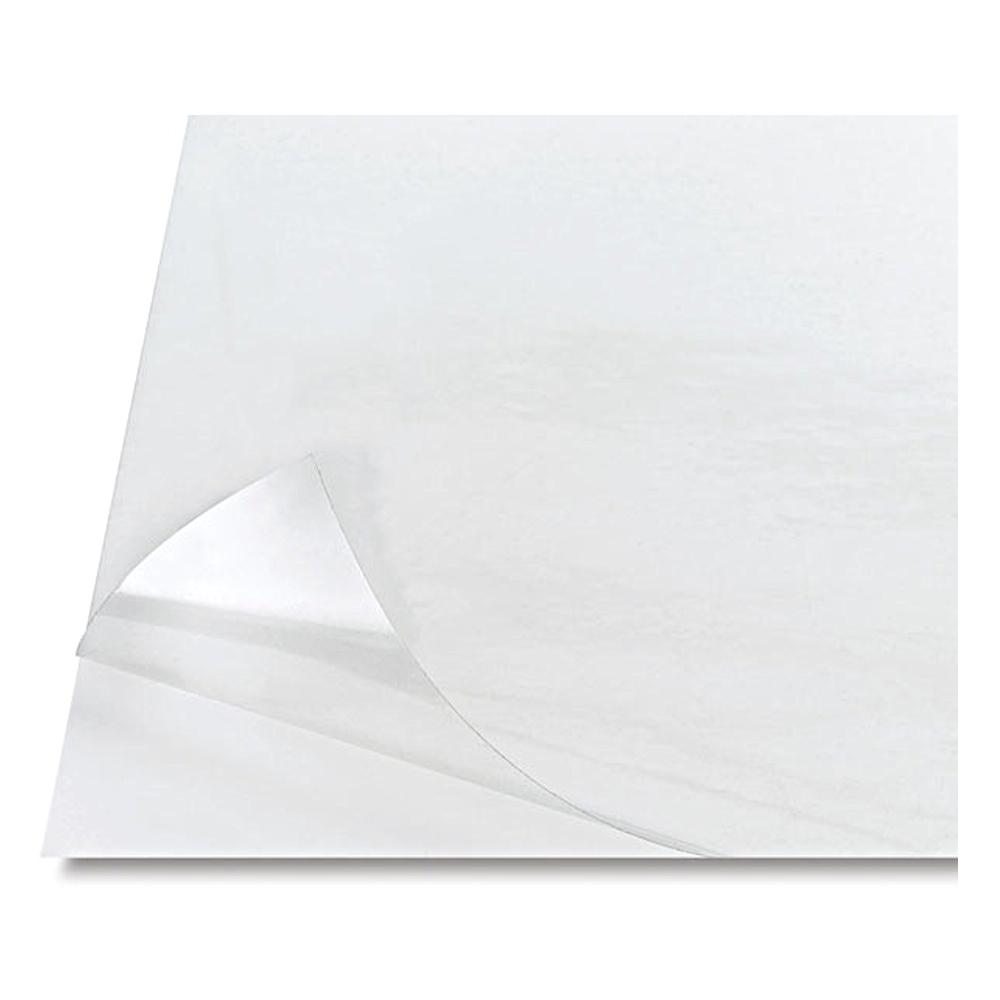 Acetate Sheet