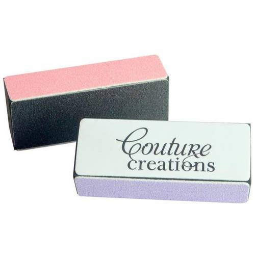Couture Creations - Sanding Block