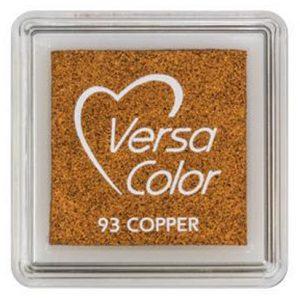 Versa Color - Copper