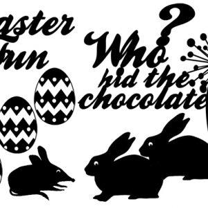 Memory Maze - Who hid the chocolates